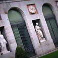 08 - Prado Courtyard