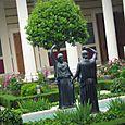 06 Villa Garden
