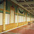 19 A Long Hall