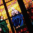 26 Stained Glass 2