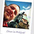 01 Chux Prague 1