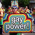 02 Gay Power