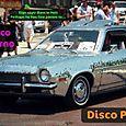 04 Disco Pinto