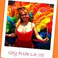 01 Gay Pride LA 08