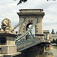05 Chain Bridge 1