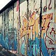 08 Berlin Wall