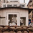 23 Checkpoint Charlie