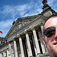 Chux Reichstag