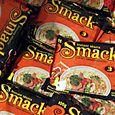 51 Smack