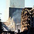 09 Ground Zero
