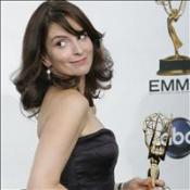 Tina Emmy