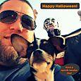 Oct 31 - Halloween 1