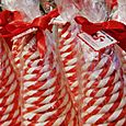 28 Candy Trees
