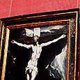30 Crucifixion