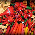 08 Mexican Toys