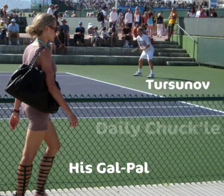 Copy of Tursunov and Gf