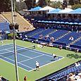 01 LA Tennis Center 1