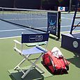 09 LA Tennis Center 2