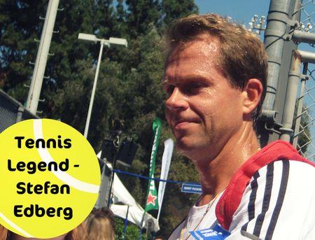 Copy of Edberg Autographs