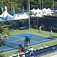 17 LA Tennis Center 3
