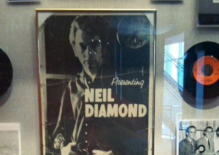 Copy of Neil Diamond 5