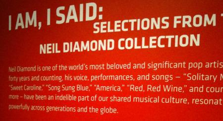 Copy of Neil Diamond 3