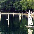 05 Central Park