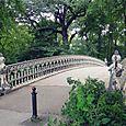 02 Central Park