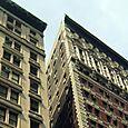 08 NYC