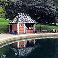 17 Central Park
