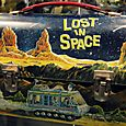 07 Lost in Space