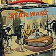 01 Star Wars 1
