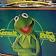 08 Kermit