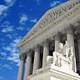 66 Supreme Court 3