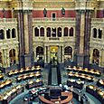 15 Library of Congress 1