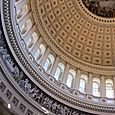 37 Capitol Building Rotunda 2