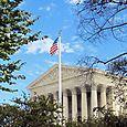 44 Supreme Court 1