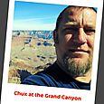 01 Chux Grand Canyon