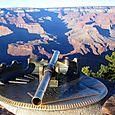 03 Grand Canyon
