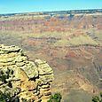 06 Grand Canyon