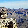 09 Grand Canyon