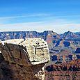 12 Grand Canyon