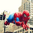 02 Spiderman