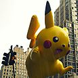 08 Pokemon