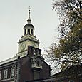 34 Independence Hall 3