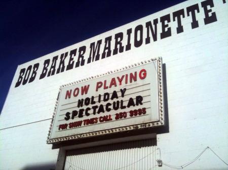 Copy of Bob Baker 1