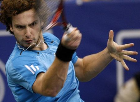 Funny Face Feb 20 Ernests Gulbis
