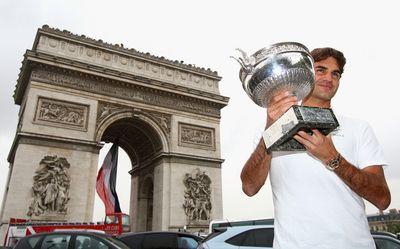 Roger+Federer+French+Open+Photocall+Bf3ig9hcA9Sl