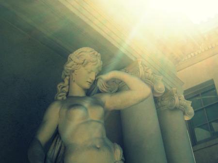 Copy of Statue 2