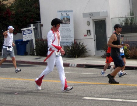 Copy of Marathon Costume 4